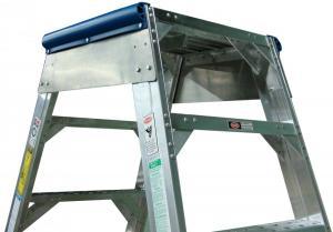 All Purpose Aviation Ladders