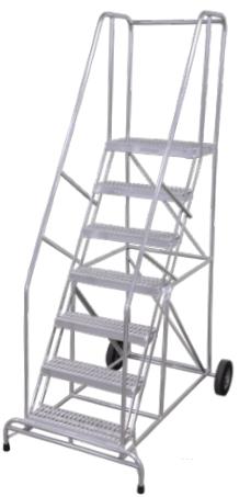 Aluminum_Wheelbarrow_Ladder_AW07R2636A3