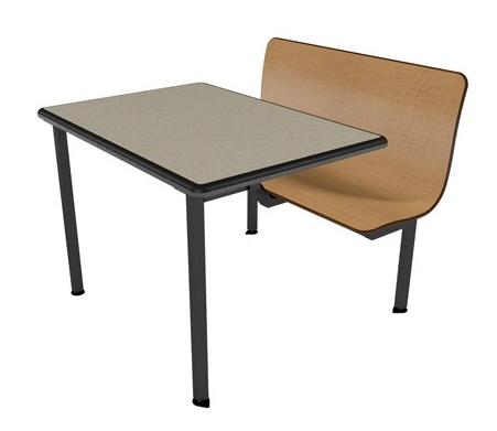 Contour_Bench_42_W_ADA_Compliant_Island_Unit_Seating