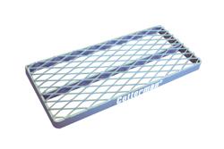 Roll-N-Fold Ladder Expanded Tread