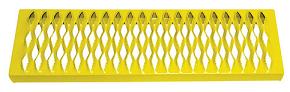 Series 2600 Heavy Duty Ladders Serrated Tread (A3)