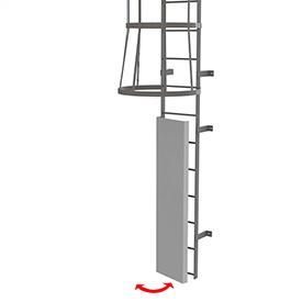 Fixed_Ladder_Guard_Door_OPFS03