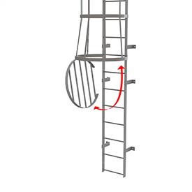 Fixed_Caged_Ladder_Door_OPFS04