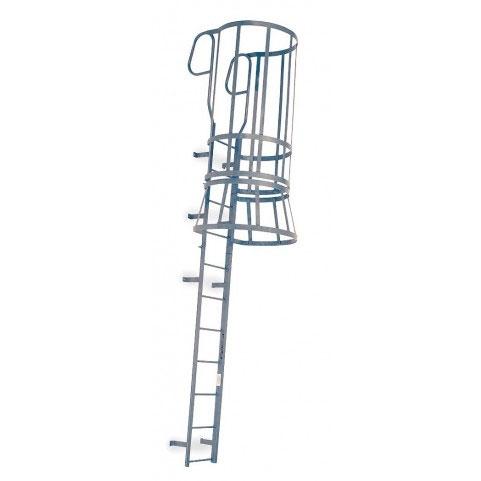 Fixed_Caged_Ladder_WLFC1212