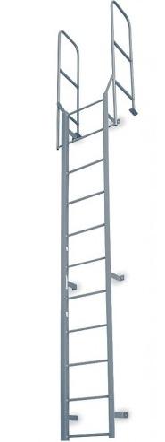 fixed_steel_ladder_F15