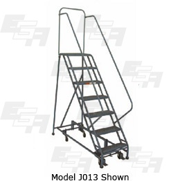 360_Degree_Rotating_Ladder_K106