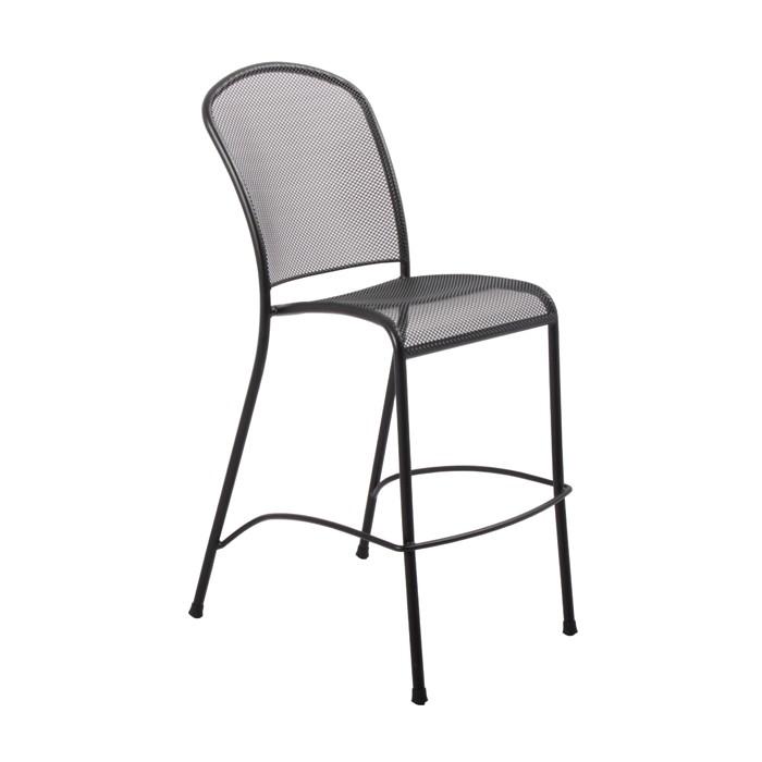 Outdoor furniture-Caredo Barstool
