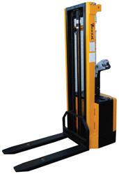 Powered Lift Stacker - SL-63-FF