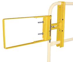 Safety Gates SPG-26-Y