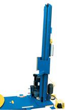 Stretch Wrap Machine Stretch Mast Option