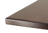 Tables_Plank_Edge