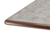 Tables_Wooden_Edge