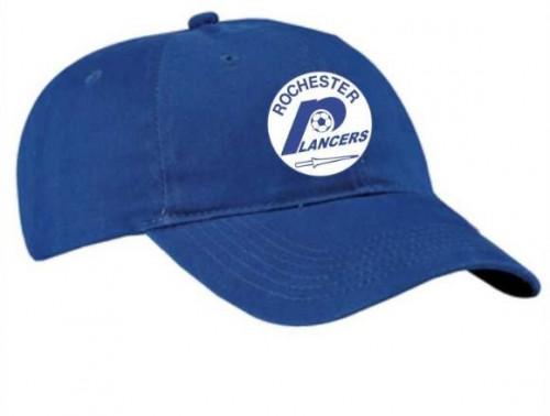 Lancers Baseball Cap