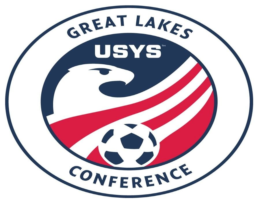 Great Lakes Conference League