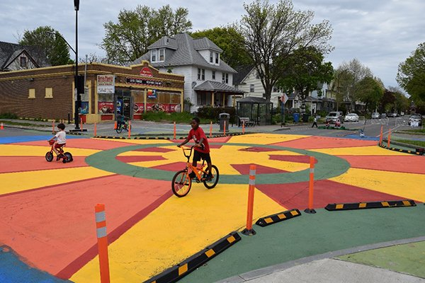City Council adopts Rochester 2034 Comprehensive Plan