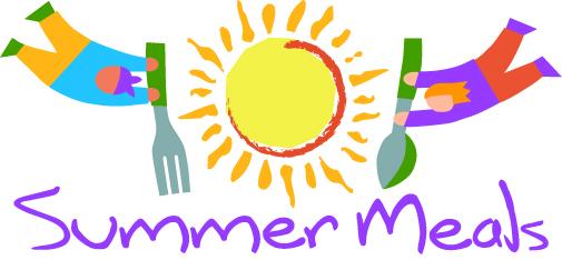 Summer Meals program innovates to reach more kids due to coronavirus pandemic