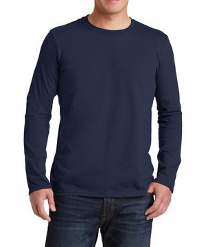 Softsyle Long Sleeve T-Shirt