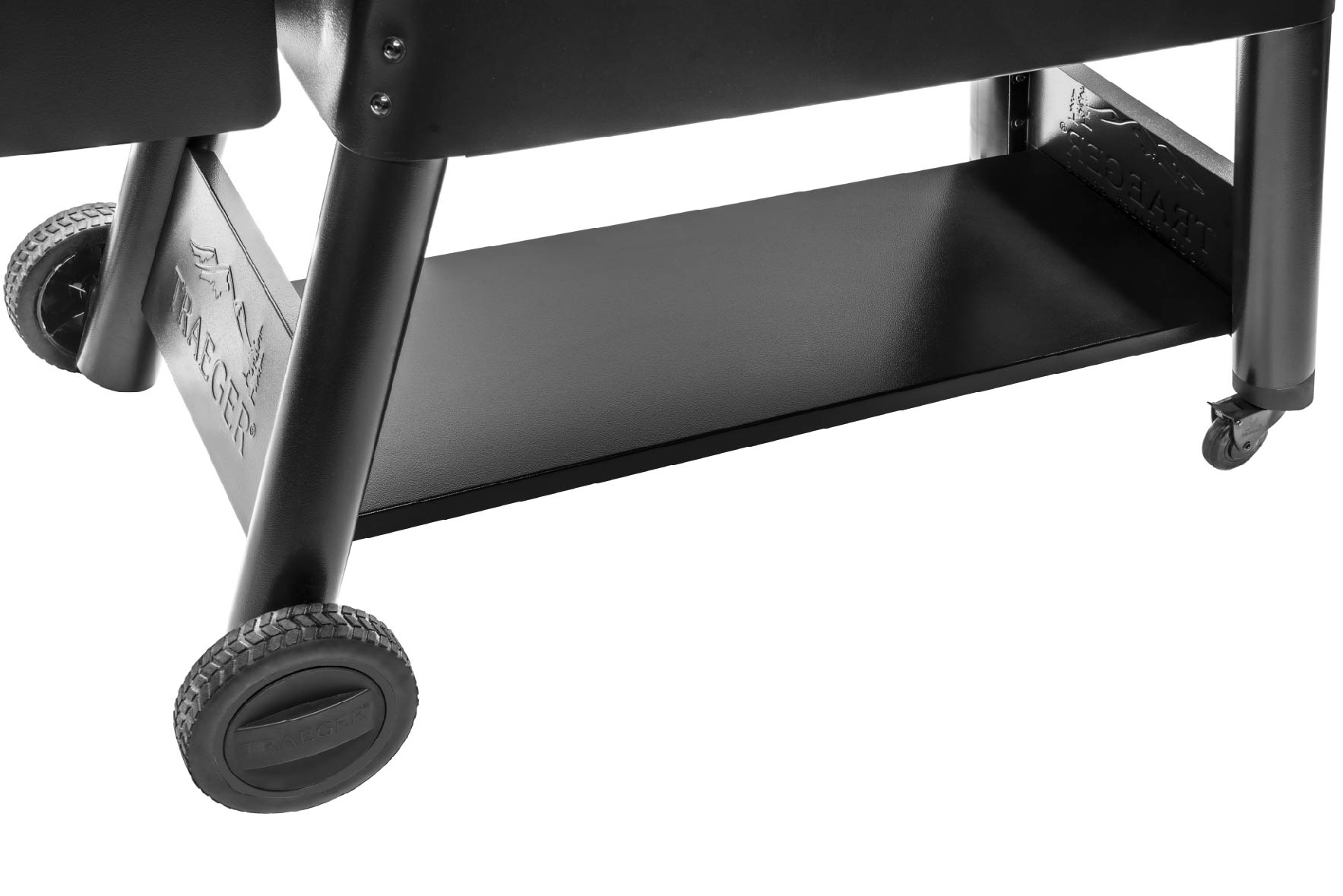 Pro Series 34 Bottom Shelf