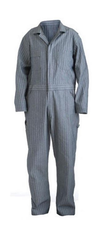 Berne Standard Unlined Coverall