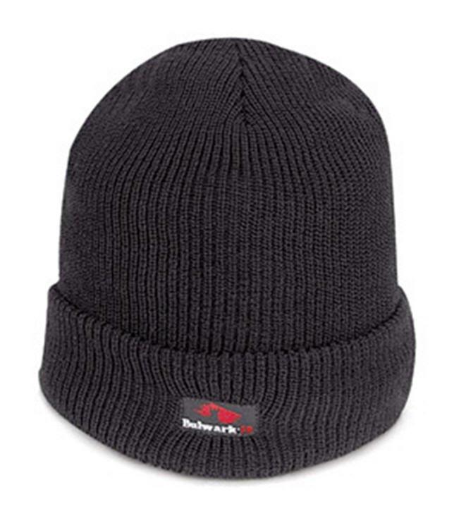 Flame Resistant 12.5 oz. NOMEX Knit Cap