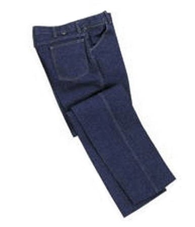 Flame Resistant Cotton Jeans