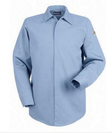 Bulwark Flame Resistant Shirt