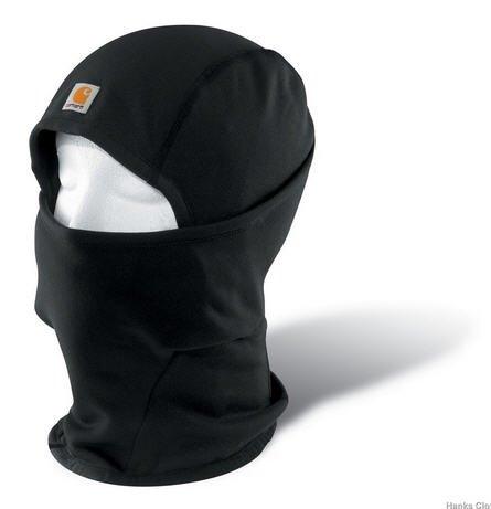 Carhartt Mask Helmet Liner