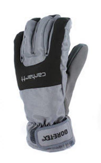Carhartt Glove A507 Storm Glove