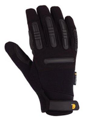 Carhartt A536 Ballistic Gloves