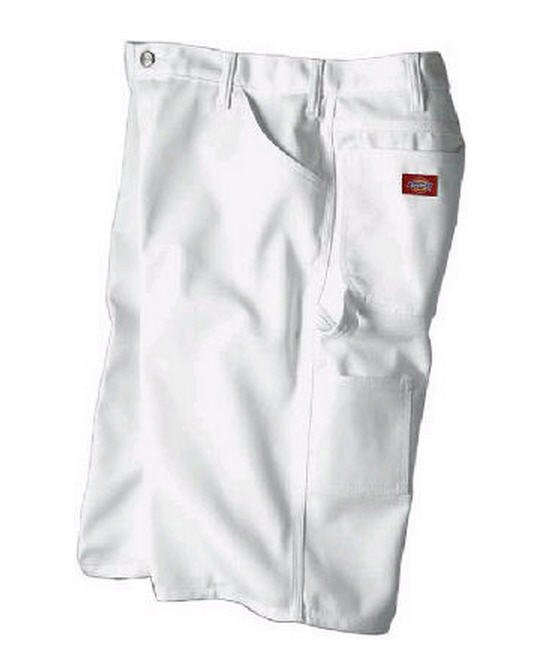 Dickies 13 Inch Premium Painter's Short
