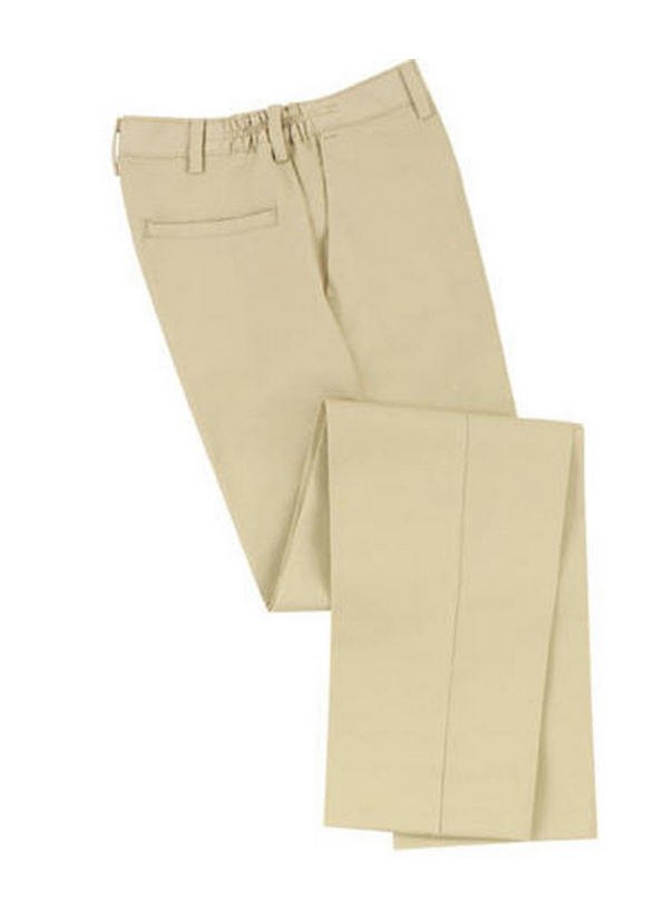 RedKap PT61 Women's Elastic Insert Pant