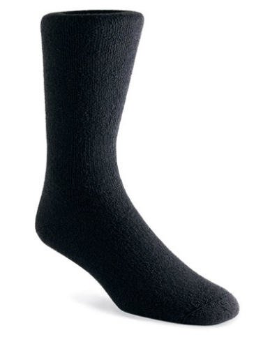 Flame Resistant Socks
