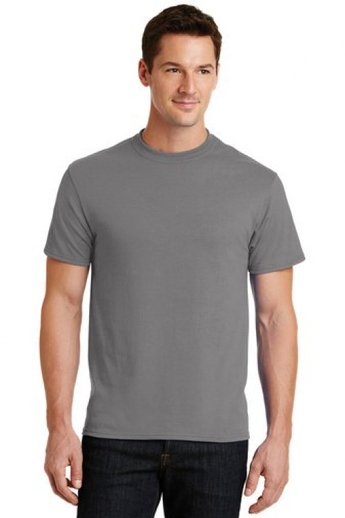 Core Blend Tee - PC55 - Also available in Tall
