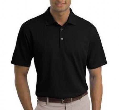 Nike Golf Tech Basic Dri-FIT Polo