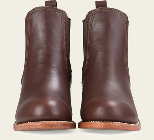 Red Wing Womens Heritage-HARRIET