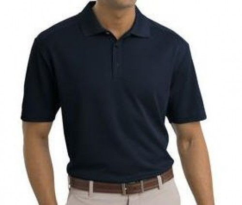 Nike Golf Dri-FIT Classic Polo