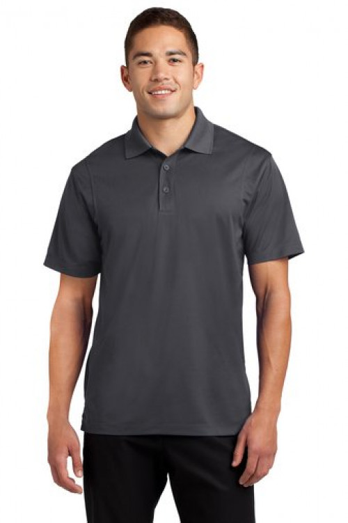 Micropique Sport-Wick® Polo - ST650 - Also Available in Tall