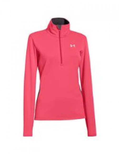 Under Armour Women's Performance Zip