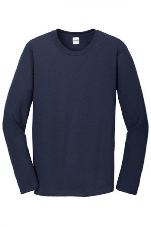 Softsyle Long Sleeve T-Shirt