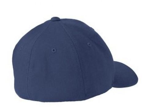 Flexfit Wool Blend Cap - C928