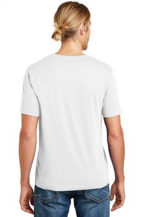 Crew T-Shirt - AA9070