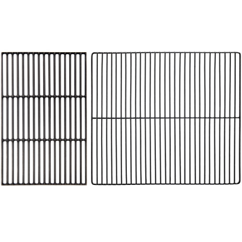 Cast Iron/Porcelain Grill Grate Series 34