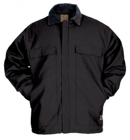 Berne Original Chore Coat