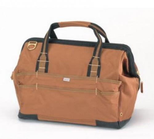 "Carhartt Legacy 16"" Tool Bag"
