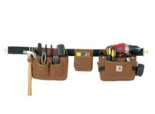 Carhartt Legacy Standard Tool Belt