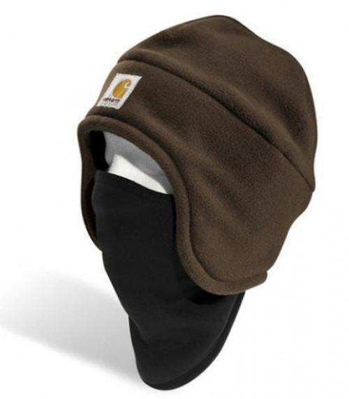 Carhartt 2 in 1 Headwear1