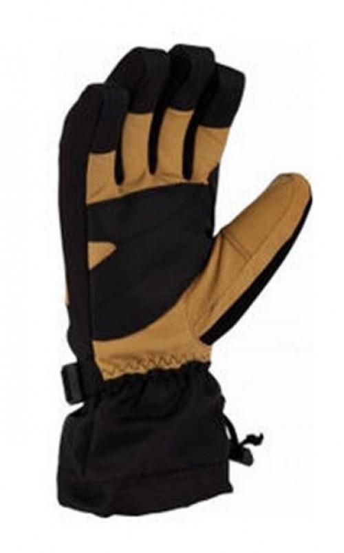 Carhartt A505 The Tundra Gloves