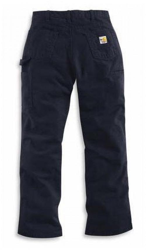Carhartt Women's Flame-Resistant Jean