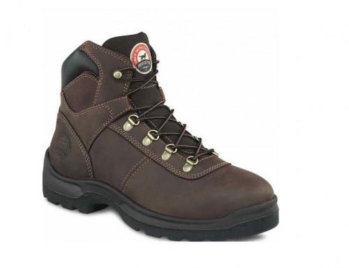 Irish Setter 6 Inch Hiker Boot