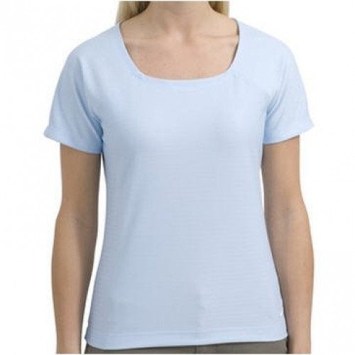 NIKE Ladies Dri-FIT Shirt